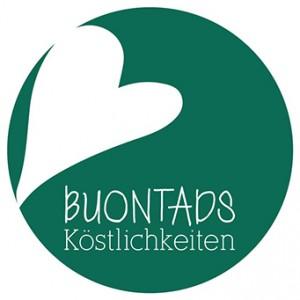 logo_buontads