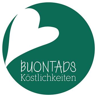 Buontads - Köstlichkeiten frisch vom Bauernhof
